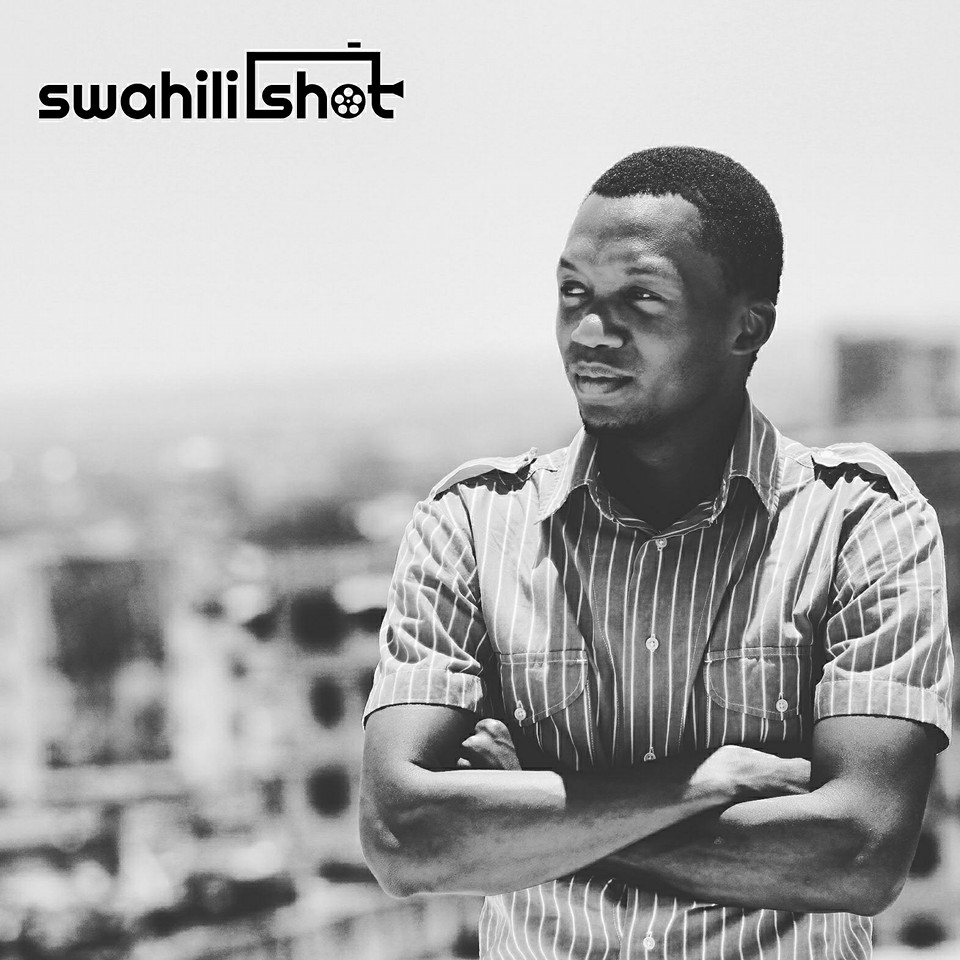 Contact Jason at: swahilishot@gmail.com. WhatsApp +255.785.40.24.24
